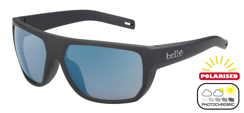 Bolle-Vulture-matte-black-phantom-12662