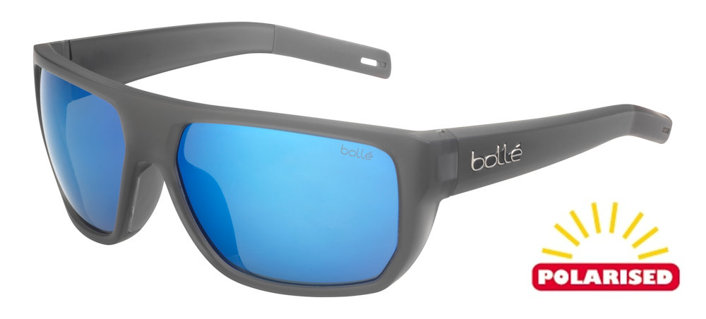 Bolle-Vulture-matte-crystal-grey-hd-polarized-offshore-blue-12661