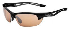 Bolle-bolt-s-11781-shiny-black-phantom-brown-gun