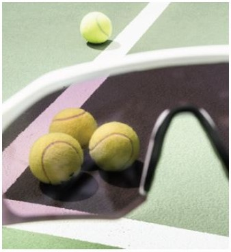 Bolle-phantom-court-tennis-sunglasses