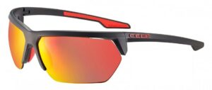 Cebe-Cinetik-2-matte-black-red-multi-lens-set