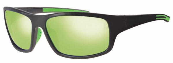 Ferucci-Sports-prescription-sunglasses-9500