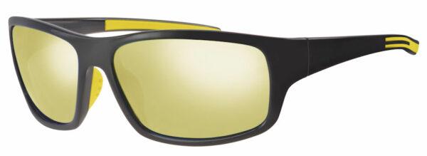 Ferucci-Sports-prescription-sunglasses-9501