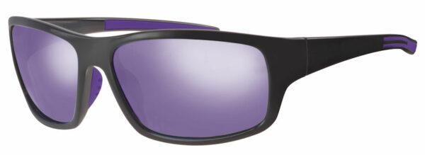 Ferucci-Sports-prescription-sunglasses-9502