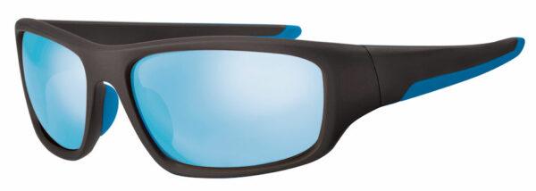 Ferucci-Sports-prescription-sunglasses-9503