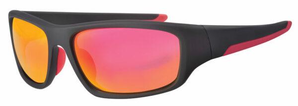 Ferucci-Sports-prescription-sunglasses-9504