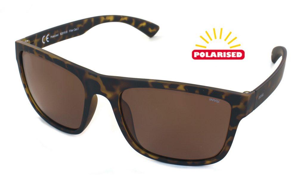 Women S Styles Sunglasses For Sport