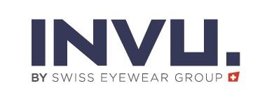 We have a new brand! INVU Sunglasses