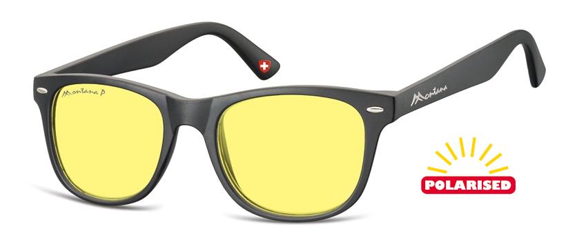 Adjustable CLIP ON Sunglasses Polarised Polarized 100/% UV Fishing Driving Extend