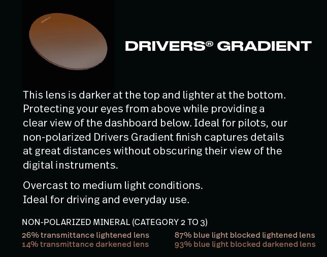 Seregneti-drivers-gradient-non-pol-mineral