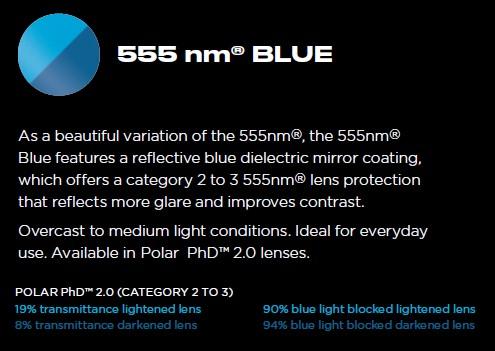 Serengeti-555nm-blue-polarised-phd-2.0-lenses