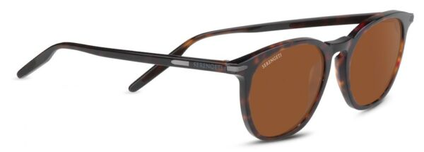 Serengeti-Arlie-shiny dark havana-mineral-polarised-drivers-8937