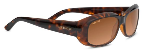 Serengeti-Bianca-shiny-tortoise-mineral-drivers-gradient-8978