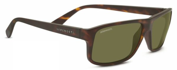 Serengeti-Claudio-satin-dark-tortoise-mineral-polarised-555-7953
