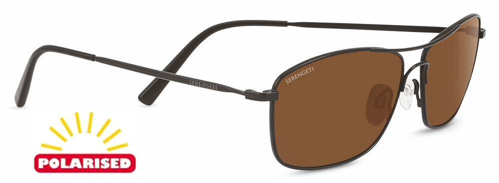 Serengeti-Corleone-matte-black-mineral-polarised-drivers-8416