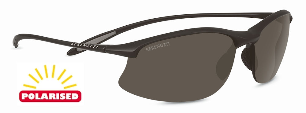 Serengeti-Maestrale-7355-satin-black-polarised-cpg
