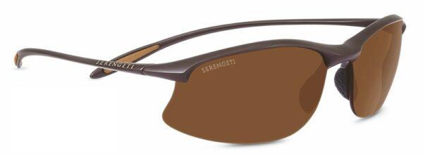 Serengeti-Maestrale-8450-sanded-dark-brown-phd-2-polarised-drivers