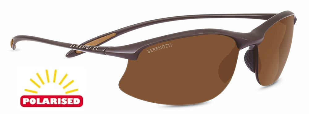 Serengeti-Maestrale-8450-sanded-dark-brown-phd-2-polarised-drivers