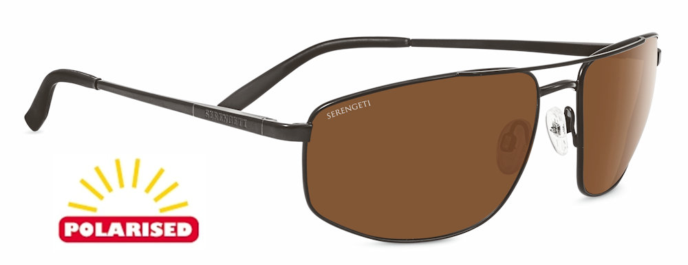 Serengeti-Modugno-satin-black-mineral-polarised-drivers-8406
