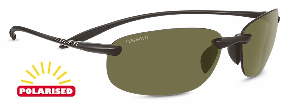 Serengeti-Nuvino-8443-matte-black-phD-2-polarised-555