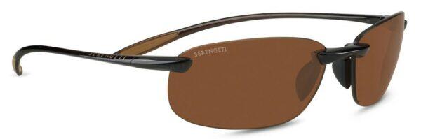 Serengeti-Nuvola-7360-shiny-brown-phD-2-polarised-drivers