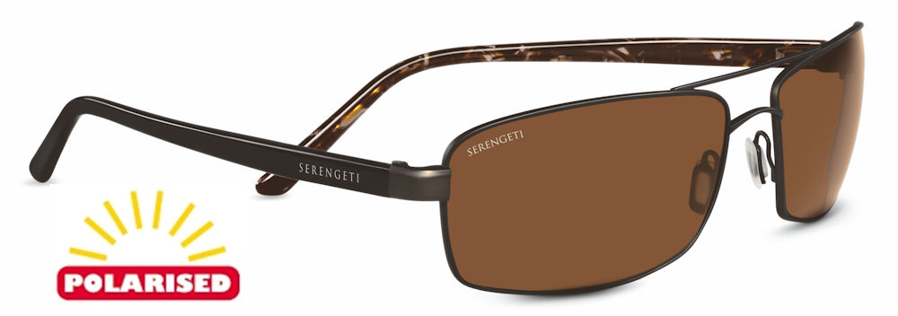 Serengeti-San-Remo-matte-dark-brown-black-tortoise-mineral-polarised-drivers-7609
