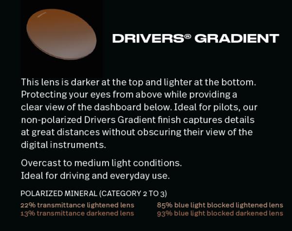 Serengeti-drivers-gradient-polarised-mineral