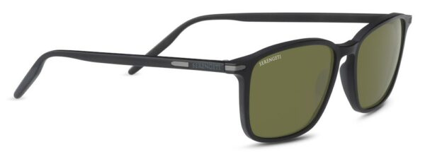 Serengeti-lenwood-matte-black-polarised-555-8930