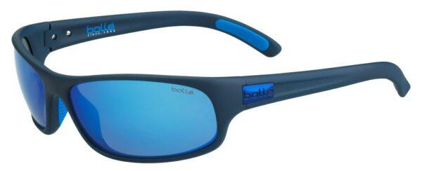 Bolle-anaconda-matte-mono-blue-hd-polarized-offshore-blue-12446