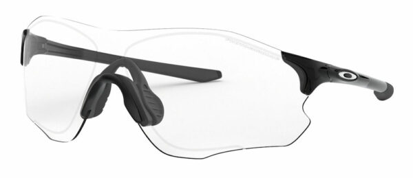 Oakley-EVZero-Path-photochromic-sunglasses-930813