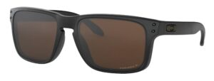 Oakley-Holbrook-Sunglasses-Prizm-Tungsten-Polarised-9102D7