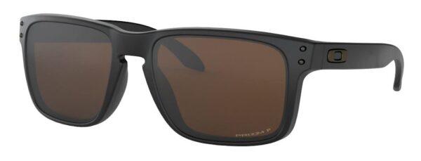 Oakley-Holbrook-Sunglasses-Prizm-Tungsten-Polarised-9102D7