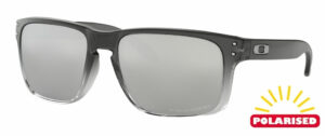 Oakley-Holbrook-dark-ink-chrome-iridium-9102A9