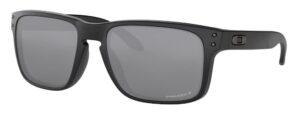Oakley-Holbrook-matte-black-prizm-black-polarised-9102D6