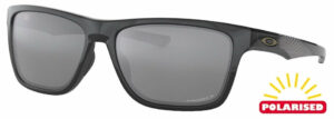 Oakley-Holston-polished-black-prizm-black-polarised