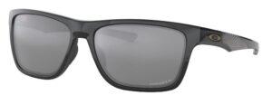 Oakley-Holston-sunglasses-polished-black-prizm-black-polarised-933414