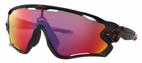 Oakley-Jawbreaker-black-prizm-road-929020