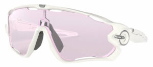Oakley-Jawbreaker-polished-white-Prizm-low-light