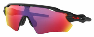 Oakley-Radar-EV-Path-Black-Prizm-Road-920846