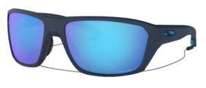 Oakley-Split-Shot-Prizm-sapphire-polarised-941604