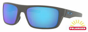 Oakley-drop-point-prizm-sapphire-polarised-936706