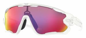Oakley-jawbreaker-white-prizm-road-929055