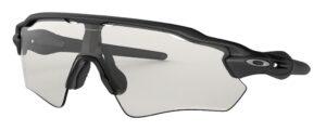 Oakley-radar-ev-path-clear-black-iridium-ohotochromic-920813