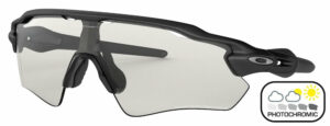 Oakley-radar-ev-path-clear-black-iridium-ohotochromic-920813