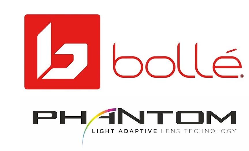 Bollé Phantom Lenses