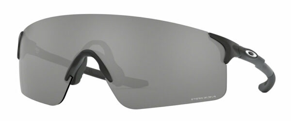oakley-EV-Zero-Blades-Matte-black-prizm-black-iridium-945401