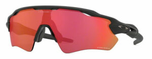 oakley-radar-ev-path-prizm-trail-torch-920890