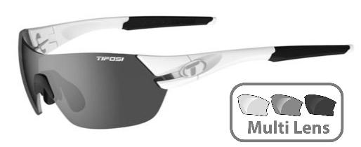 Tifosi-slice-white-3-lens-set