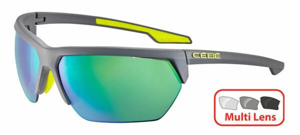 Cebe-Cinetik-2-Graphite-lime-CBS091