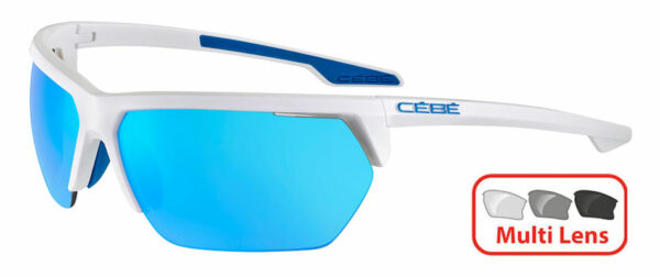 Cebe-Cinetik-2-Shiny-white-blue-CBS088